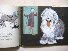 他の写真2: エバリン・ネス「Old Mother Hubbard and Her Dog」1972年