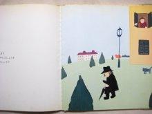 他の写真1: 谷内こうた「おじいさんのばいおりん」1969年