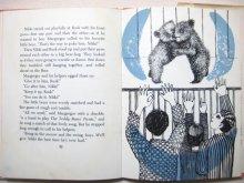 他の写真3: キャロル・バーカー「THE LITTLE BEAR AND THE PRINCESS」1961年