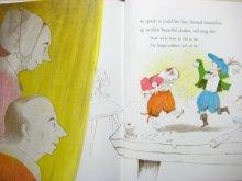 他の写真2: エイドリアン・アダムス「The Shoemaker and the Elves」1970年頃