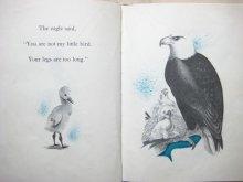 他の写真1: レナード・ワイスガード「Whose Little Bird Am I?」