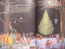 他の写真3: エイドリアン・アダムス「The Christmas Party」1978年