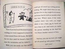 他の写真1: マンロー・リーフ「READING CAN BE FUN」1953年