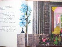 他の写真1: レナード・ワイスガード「Treasures to See」1956年