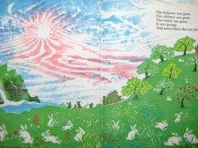他の写真3: クレメント・ハード「THE DAY THE SUN DANCED」1965年