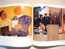 他の写真1: ベン・シャーン「VOICES AND VISIONS」1981年