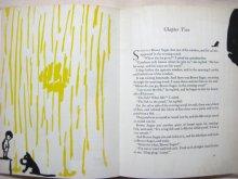 他の写真1: アンドレ・フランソワ「The Story George Told Me」1963年 ※イギリス版