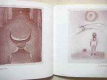 他の写真1: ジャン=ミシェル・フォロン「FOLON」1984年