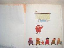 他の写真2: ライナー・チムニク「The Bear on the Motorcycle」1970年