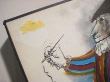 他の写真3: ベン・シャーン「GRAPHIC ART/PAINTINGS」函付き・2冊セット