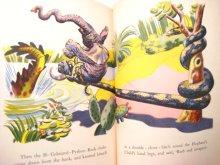 他の写真3: ロジャンコフスキー「THE ELEPHANT'S CHILD」1942年