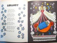 他の写真2: 【ロシアの絵本】ユーリー・ヴァスネツォフ「LADUSHKI」英語版/1970年代