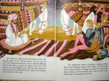 他の写真1: ダーロフ・イプカー「SIR ADDLEPATE AND THE UNICORN」1971年