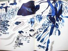 他の写真2: 【ロシアの絵本】マイ・ミトゥーリチ/キップリング「МАУГЛИ」1976年