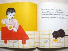 他の写真3: グレース・スカール他「The Very Little Dog/The Smart Little Kitty」1967年