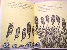 他の写真1: アントニオ・フラスコーニ「Crickets and Frogs」1972年