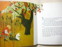 他の写真1: エバリン・ネス「Coll and His White Pig」1975年