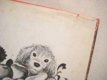 他の写真3: レナード・ワイスガード「Where Did Tuffy Hide?」1957年
