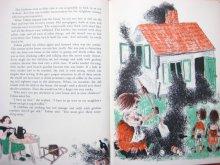 他の写真2: イブ・スパング・オルセン「Tobias, the Magic Mouse」1968年