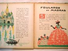 他の写真3: アンドレ・エレ「LE TOUR DU MONDE EN 80 PAGES」1927年