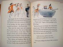 他の写真2: エイドリアン・アダムス「Favorite Fairy Tales TOLD IN SCOTLAND」