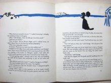 他の写真2: アンドレ・フランソワ「The Story George Told Me」1963年 ※イギリス版