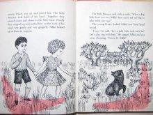他の写真2: キャロル・バーカー「THE LITTLE BEAR AND THE PRINCESS」1961年