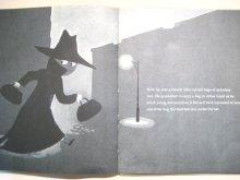 他の写真2: ウラジミール・ボブリ「THE MARCH WIND」 ※三月のかぜ