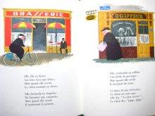 他の写真3: バーバラ・クーニー「Mother Goose in French」1964年