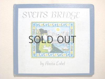 画像1: アニタ・ローベル「SVEN'S BRIDGE」1965年