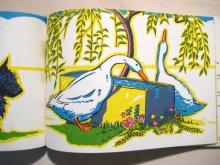 他の写真2: マージョリー・フラック「Angus and the Ducks」