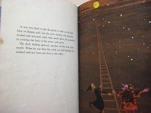 他の写真3: エイドリアン・アダムス「Painting the Moon」1970年