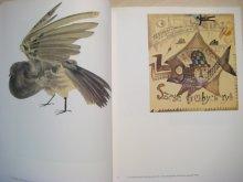 他の写真1: ヨゼフ・ウィルコン作品集「Book illustration」1989年