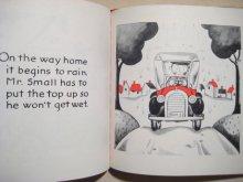 他の写真2: ロイス・レンスキー「THE LITTLE AUTO」1957年