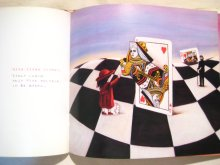 他の写真2: なかえよしを/上野紀子「メルヘンの国」1976年 ※サイン入り