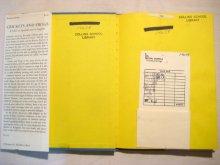 他の写真3: アントニオ・フラスコーニ「Crickets and Frogs」1972年
