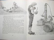 他の写真3: イブ・スパング・オルセン「The Gnome from Timsgaard」1976年