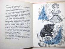 他の写真1: キャロル・バーカー「THE LITTLE BEAR AND THE PRINCESS」1961年