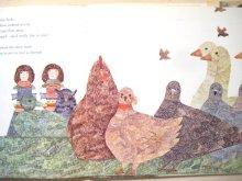 他の写真3: スージー・ボーダル「BIRD ADALBERT」1983年