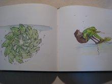 他の写真1: トミ・ウンゲラー「THE JOY OF FROGS」