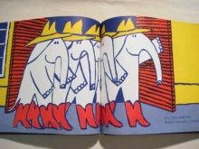 他の写真2: ロバート・レイデンフロスト「Ten Little Elephants」